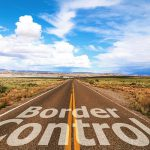 straż graniczna stopnie i zarobki