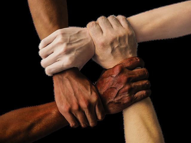 drżenie rąk magnez