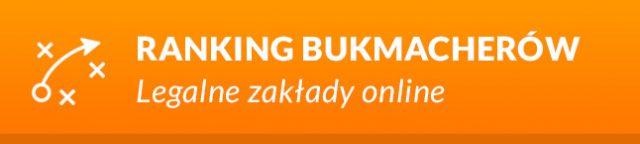 Legalny Bukmacher na najlepsibukmacherzy.pl