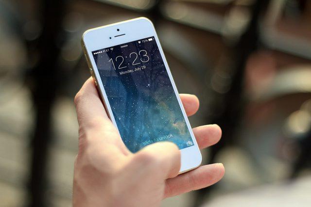Jak utrzymać smartfon Apple w najlepszym stanie na długo?