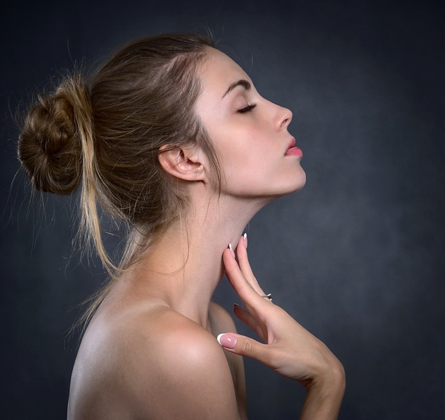 Schodzący paznokieć – przyczyny i sposoby leczenia