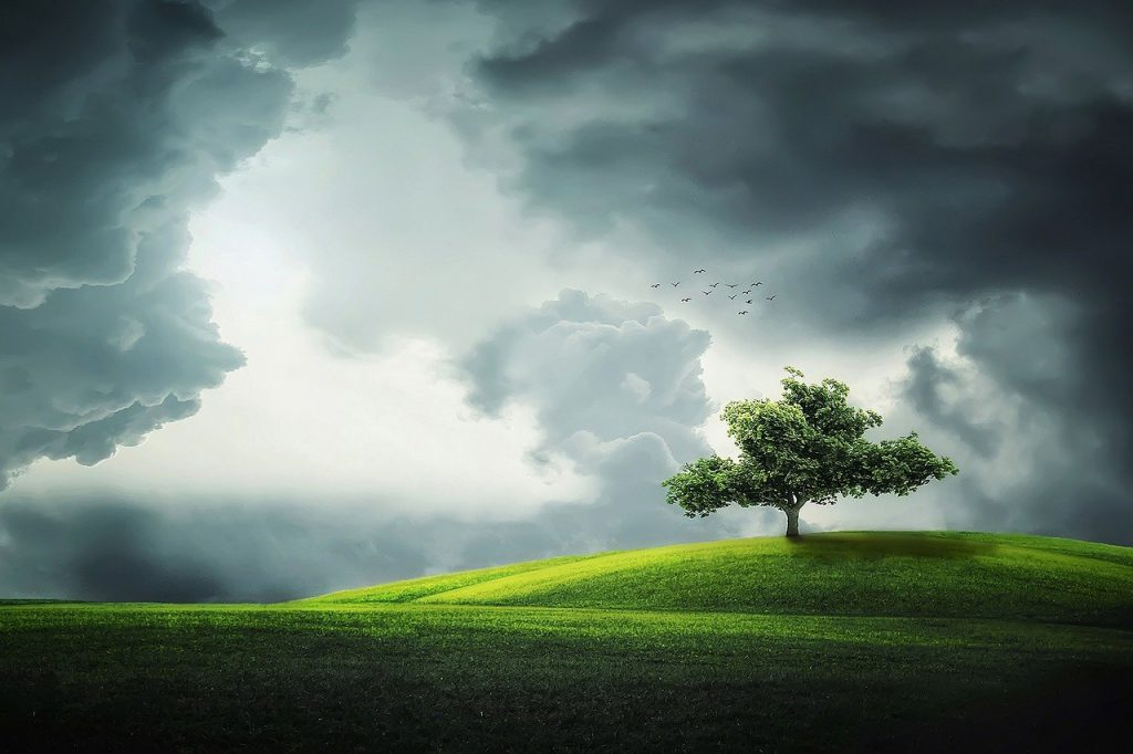 ciśnienie atmosferyczne dzisiaj samopoczucie